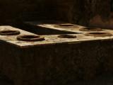 Serving food Herculaneum web.jpg