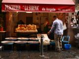 Fish stall web.jpg