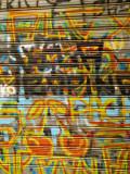Graffiti is everywhere web.jpg