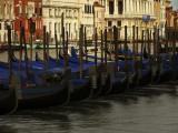 Gondolas 4.jpg