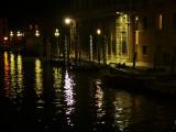 Row of lights.jpg
