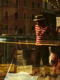 Gondolier.jpg