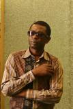 Youssou 003.jpg