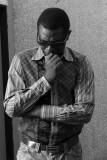 Youssou 005 bw.jpg