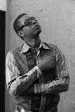 Youssou 007 bw.jpg