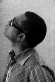 Youssou 015 bw.jpg