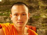 Monk Wat Si Saket.jpg