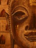Buddha face 1.jpg