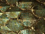 Detail Luang Prabang.jpg