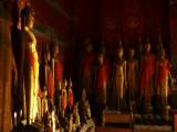 Buddhas cornered LP.jpg