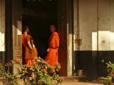 Two monks in LP.jpg