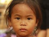 Girl Vientiane.jpg
