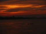 Sunset over the Mekong.jpg