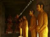 Temple near Battambang.jpg