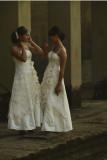 Two brides.jpg