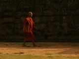 Monk in Angkor Thom.jpg
