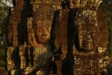 Five faces Bayon.jpg