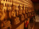 Row of Buddhas in Haw Pha Kaeo1.jpg