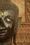 Buddha face 3.jpg