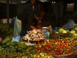 Vegetable stall Vientiane.jpg