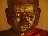 Goldleaf Buddha.jpg