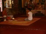 Speaking with monk.jpg