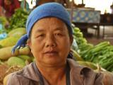 Market lady in Talaat.jpg