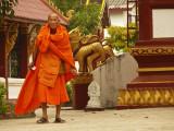 Elderly monk.jpg