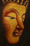 Buddha art.jpg