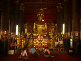 Inside a temple LP.jpg