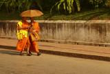Monks with umbrellas LP.jpg