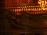 Reclining Buddha Wat Xieng Thong.jpg