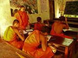 Classroom in Luang Prabang.jpg