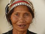 Tribal woman in Muang Sing.jpg