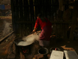 Making noodles near Muang Singh 1.jpg