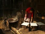 Making noodles near Muang Singh 4.jpg