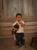 Hakka boy with cockerel.jpg