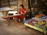 Shop clerk.jpg