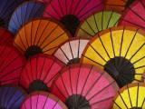 Umbrellas night market LP take 3.jpg