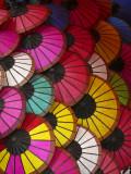 Umbrellas night market LP take 4.jpg