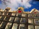 Amsterdam  2006 + 2008