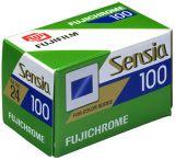 t1/87/331787/4/41008856.35mmSlide_Sensia_100_l.jpg