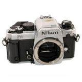 t1/87/331787/4/61437091.nikon_fa_chrome_NK02010200007.jpg