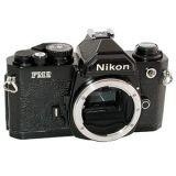 t1/87/331787/4/61438629.nikon_fm2_NK02999067705.jpg