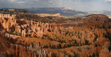 Bryce Canyon, Sunset Point