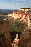Bryce Canyon, Paria Point