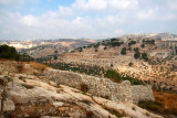 Israel and the Holy Land