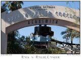 03Dec05 Rock n Roller Coaster - 8254