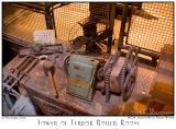 Tower of Terror Boiler Room - 8247 03Dec05