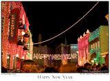 Happy New Year - 8298 03Dec05